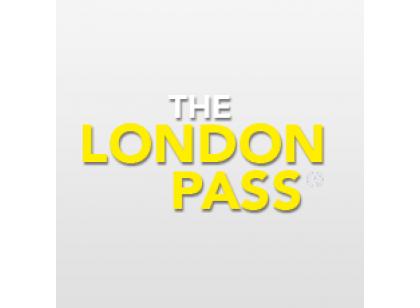 London Pass - 3 dias