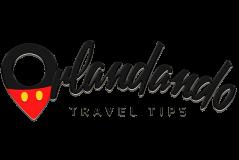Orlandando Travel